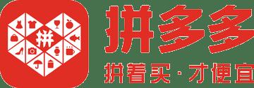 官网logo